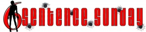 Six Sentence Sunday logo