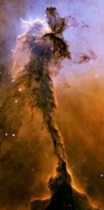 http://hubblesite.org/gallery/album/nebula/pr2005012b/