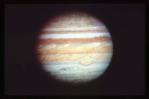 Jupiter (Hubble)