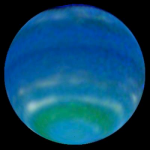 Neptune (Hubble)