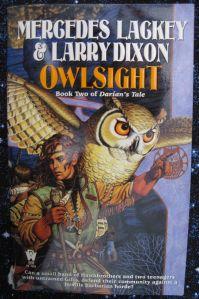 Owlsight cover