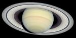 Saturn (Hubble)