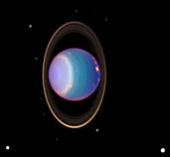 Uranus (Hubboe)