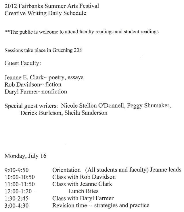 schedule p 1