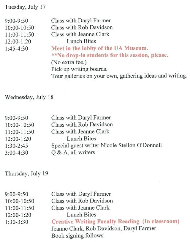 schedule p 2