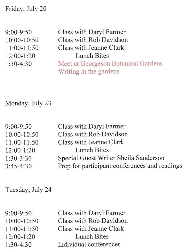 schedule p 3