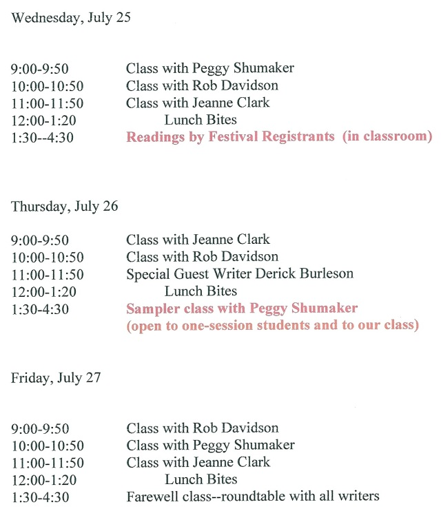 schedule p 4