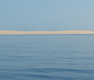 Red Sea, Morguefile