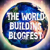 World Building logo