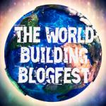 World Building logo