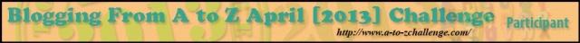 Banner AZ logo