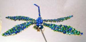bead_dragonfly2