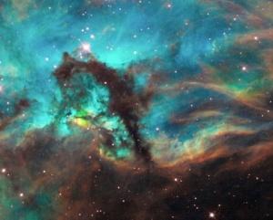 NGC2074d