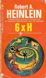 6xH cover