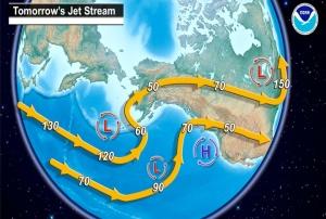 Jet Stream 12-6-14