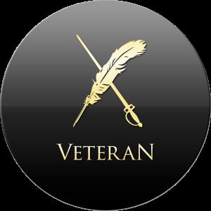 logo WWW Vet