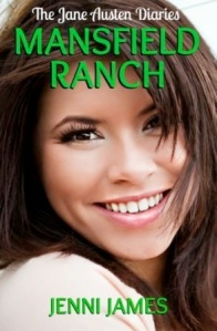 Manfield Ranch Cover